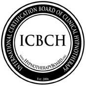 ICBCH Logo