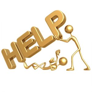 Help To Eliminate Stress With Hypnosis