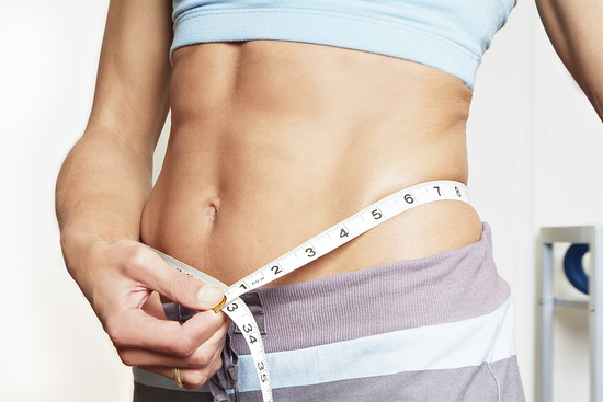 weigh loss with hypnosis